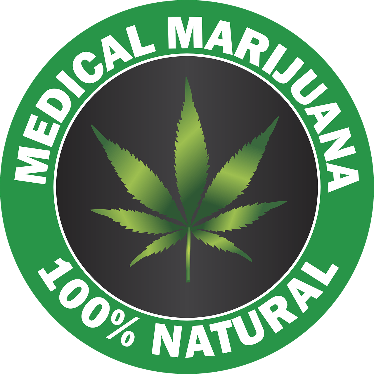 Medical Marijuana Therapeutics